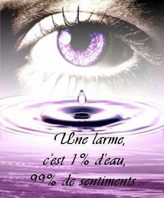 http://canelle49.unblog.fr/files/2010/01/larmes2.jpg